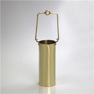 Wide Mouth Oil Sampler Manufacturers, Wide Mouth Oil Sampler Factory, Supply Wide Mouth Oil Sampler