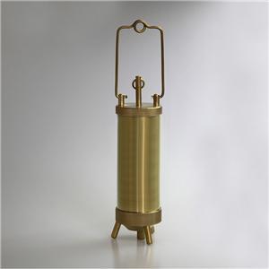 All-Levels A Oil Sampler Manufacturers, All-Levels A Oil Sampler Factory, Supply All-Levels A Oil Sampler