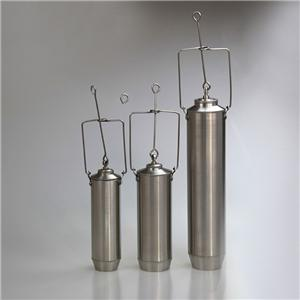 Crude and Fuel Oil Sampling Thief Manufacturers, Crude and Fuel Oil Sampling Thief Factory, Supply Crude and Fuel Oil Sampling Thief