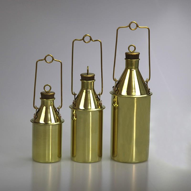 Thin Walled Sampling Beaker Manufacturers, Thin Walled Sampling Beaker Factory, Supply Thin Walled Sampling Beaker
