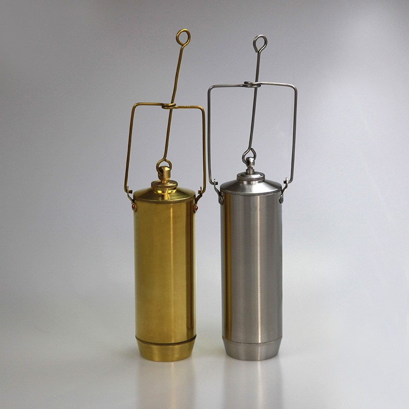 Multi-Functional Oil Sampler Manufacturers, Multi-Functional Oil Sampler Factory, Supply Multi-Functional Oil Sampler