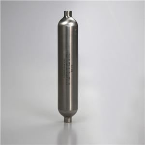 LP-Gases Sampling Cylinders Manufacturers, LP-Gases Sampling Cylinders Factory, Supply LP-Gases Sampling Cylinders
