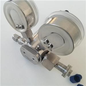 316 Stainless Steel Pressure Regulator Manufacturers, 316 Stainless Steel Pressure Regulator Factory, Supply 316 Stainless Steel Pressure Regulator