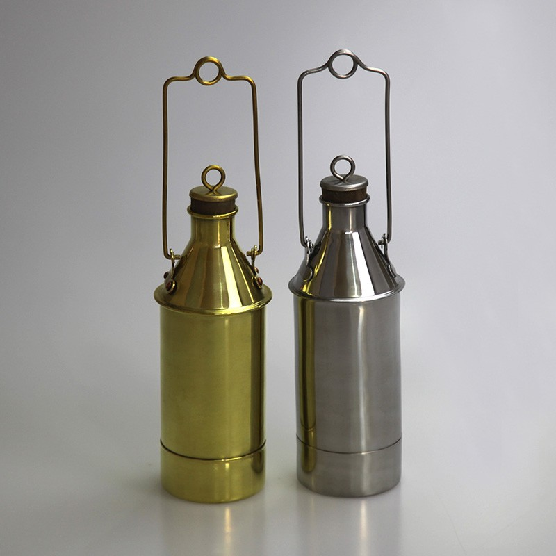 Oil Weighted Sampling Thief Manufacturers, Oil Weighted Sampling Thief Factory, Supply Oil Weighted Sampling Thief