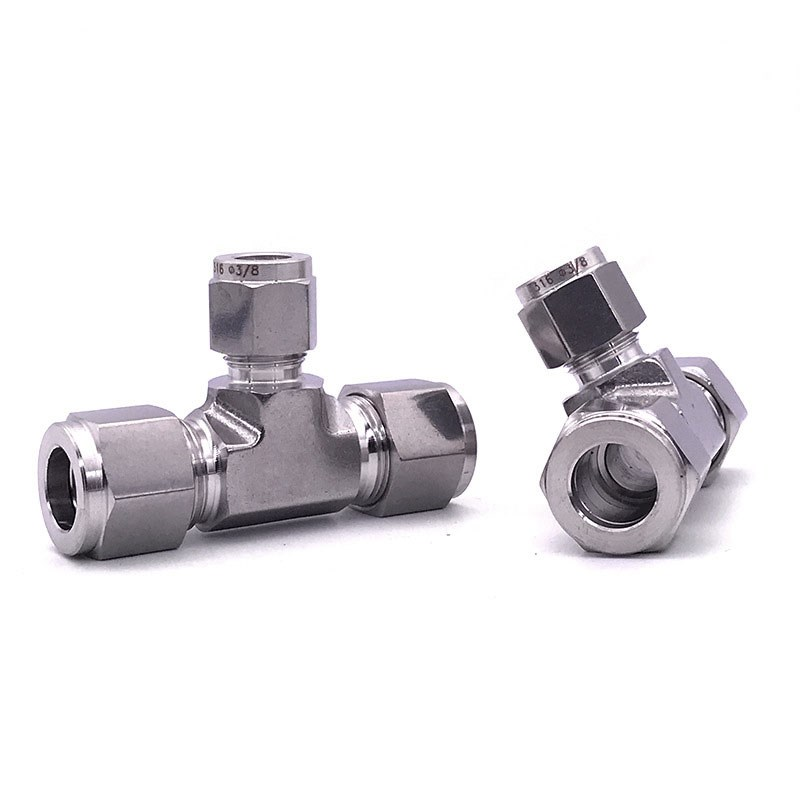 Laboratory Instrument Panels Tube Fitting with 1/4 Inch NPT Thread Manufacturers, Laboratory Instrument Panels Tube Fitting with 1/4 Inch NPT Thread Factory, Supply Laboratory Instrument Panels Tube Fitting with 1/4 Inch NPT Thread