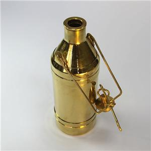 Liquid Petroleum Products Multi-Levels Self-Sealing Oil Weighted Sampler Thief Manufacturers, Liquid Petroleum Products Multi-Levels Self-Sealing Oil Weighted Sampler Thief Factory, Supply Liquid Petroleum Products Multi-Levels Self-Sealing Oil Weighted Sampler Thief
