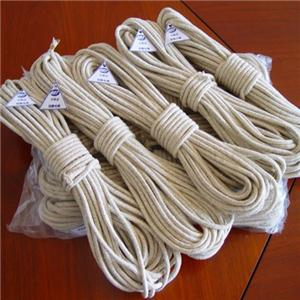 Liquid Petroleum Product Anti-Static Sampling Rope for Oil Sampling Thief