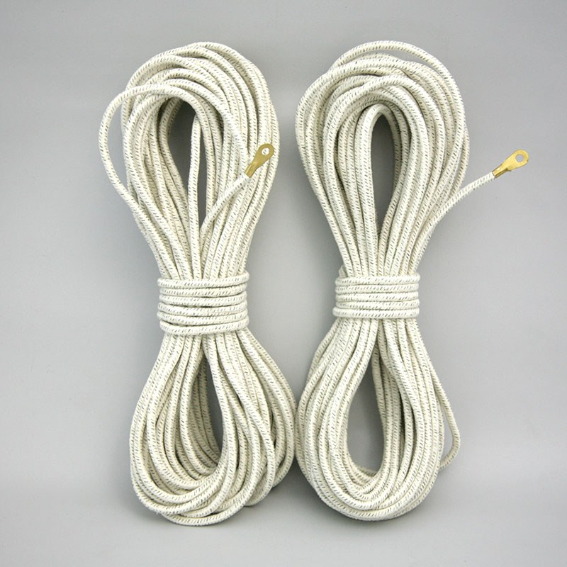 Liquid Petroleum Product Anti-Static Sampling Rope for Oil Sampling Thief Manufacturers, Liquid Petroleum Product Anti-Static Sampling Rope for Oil Sampling Thief Factory, Supply Liquid Petroleum Product Anti-Static Sampling Rope for Oil Sampling Thief