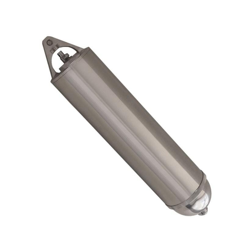ASTM D4057 304ss Bacon Bomb Oil Sampling Unit in Tank Manufacturers, ASTM D4057 304ss Bacon Bomb Oil Sampling Unit in Tank Factory, Supply ASTM D4057 304ss Bacon Bomb Oil Sampling Unit in Tank