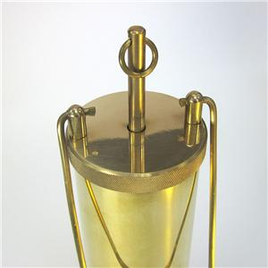 All-Levels Sample Oil Sampler Catchers for Liquid Petroleum Products Tank Manufacturers, All-Levels Sample Oil Sampler Catchers for Liquid Petroleum Products Tank Factory, Supply All-Levels Sample Oil Sampler Catchers for Liquid Petroleum Products Tank