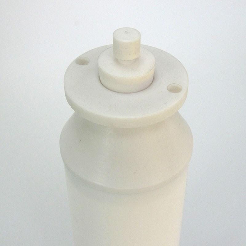 Teflon Weighted Unit Liquid Acid Sampling Bottles Manufacturers, Teflon Weighted Unit Liquid Acid Sampling Bottles Factory, Supply Teflon Weighted Unit Liquid Acid Sampling Bottles