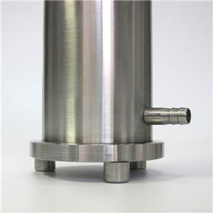 Manual Stainless Steel Water Sampler Thief for River and Ocean Water Manufacturers, Manual Stainless Steel Water Sampler Thief for River and Ocean Water Factory, Supply Manual Stainless Steel Water Sampler Thief for River and Ocean Water