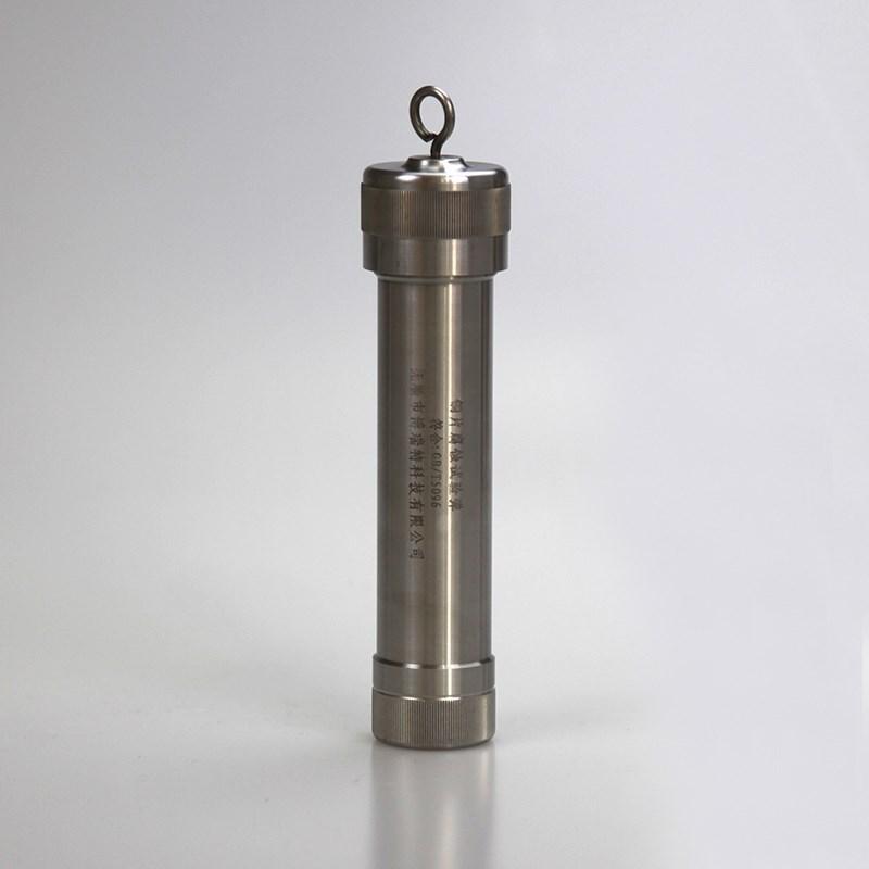 ASTM D130 Petroleum Product Copper Strip Corrosion Pressure Vessel