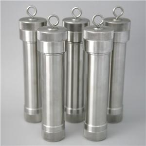 ASTM D130 Petroleum Product Copper Strip Corrosion Pressure Vessel Manufacturers, ASTM D130 Petroleum Product Copper Strip Corrosion Pressure Vessel Factory, Supply ASTM D130 Petroleum Product Copper Strip Corrosion Pressure Vessel
