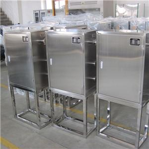 Customized Liquid and Gas Closed Loop Sampling Systems Points Manufacturers, Customized Liquid and Gas Closed Loop Sampling Systems Points Factory, Supply Customized Liquid and Gas Closed Loop Sampling Systems Points