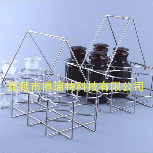 ASTM D4057 Typical Glass Bottles Manual Oil Sample Carrier Manufacturers, ASTM D4057 Typical Glass Bottles Manual Oil Sample Carrier Factory, Supply ASTM D4057 Typical Glass Bottles Manual Oil Sample Carrier