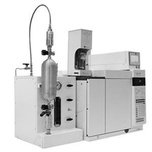 Laboratory Gas Chromatography Liquefied Gas Injector Cylinder for Sampling and Analysis Manufacturers, Laboratory Gas Chromatography Liquefied Gas Injector Cylinder for Sampling and Analysis Factory, Supply Laboratory Gas Chromatography Liquefied Gas Injector Cylinder for Sampling and Analysis