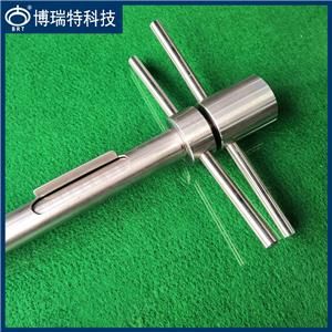 Powder Multi-Level Sampling Spear Manufacturers, Powder Multi-Level Sampling Spear Factory, Supply Powder Multi-Level Sampling Spear