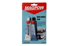 High quality Auto Parts Glue Quotes,China Auto Parts Glue Factory,Auto Parts Glue Purchasing