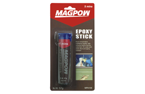 Epoxy  Stick