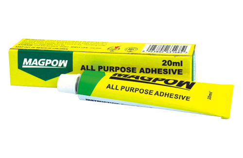 All Purpose Adhesive
