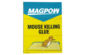 High quality Rat Glue Quotes,China Rat Glue Factory,Rat Glue Purchasing