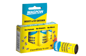 Fly Glue