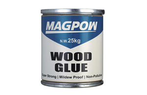High quality Wood Glue Quotes,China Wood Glue Factory,Wood Glue Purchasing