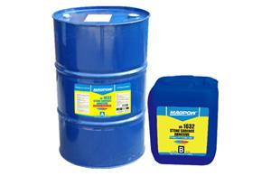 High quality Stone epoxy adhesive Quotes,China Stone epoxy adhesive Factory,Stone epoxy adhesive Purchasing
