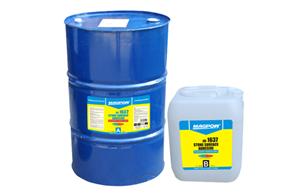 Slab Surface Repair Epoxy adhesive