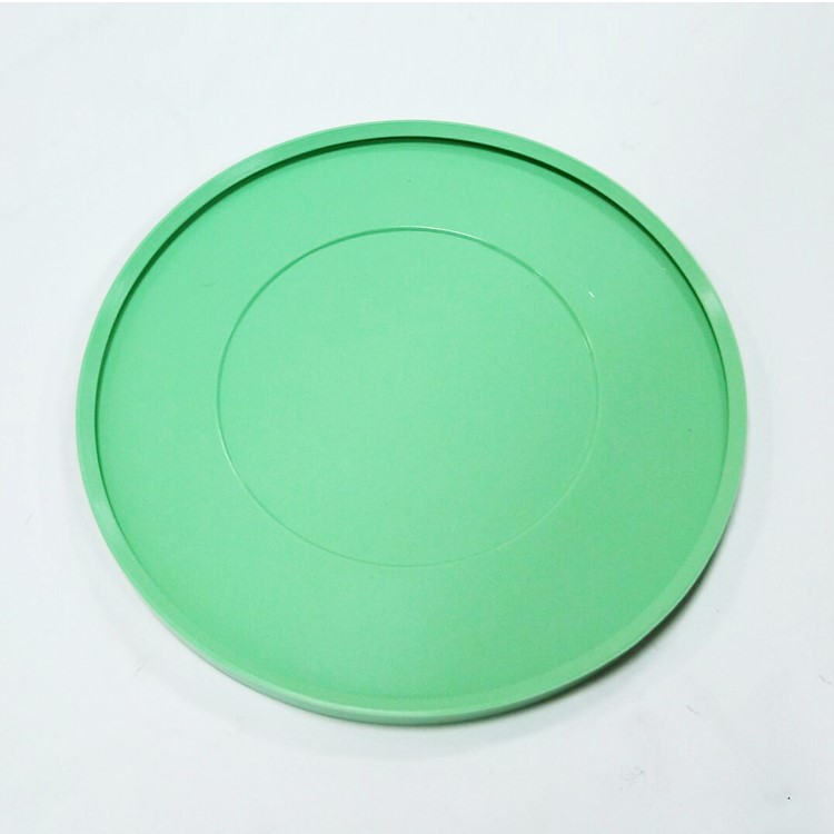 Silicone Lid For Pressure Cooker Manufacturers, Silicone Lid For Pressure Cooker Factory, Supply Silicone Lid For Pressure Cooker
