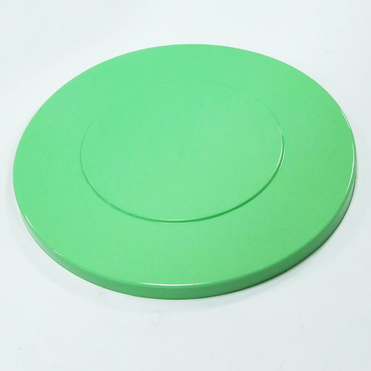 Silicone Lid For Pressure Cooker Manufacturers, Silicone Lid For Pressure Cooker Factory, Silicone Lid For Pressure Cooker