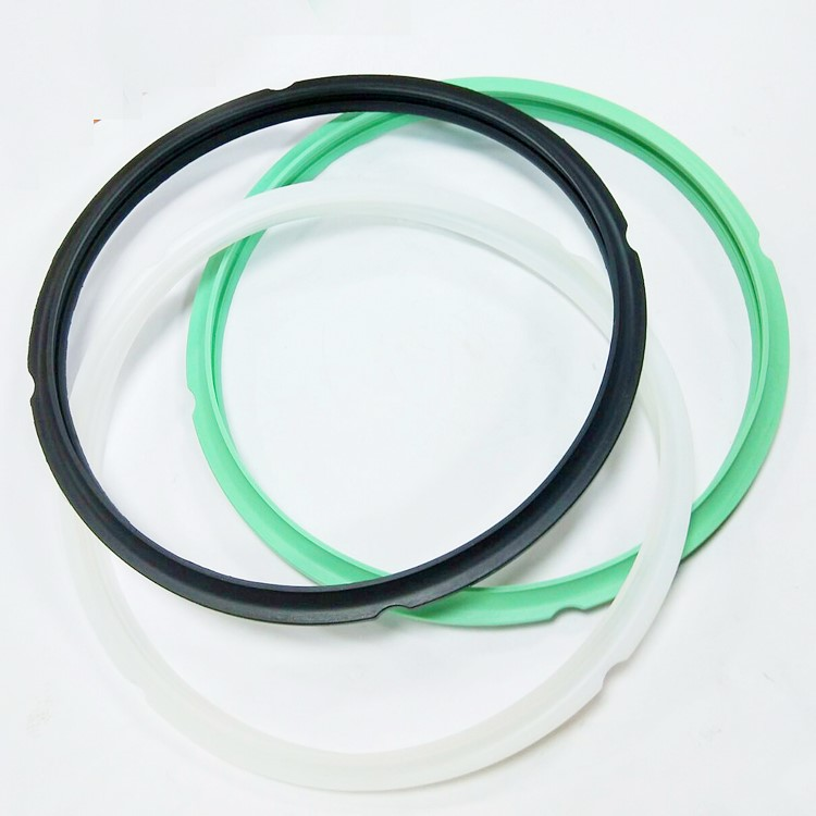Silicone Sealing Ring For Pressure Cooker Manufacturers, Silicone Sealing Ring For Pressure Cooker Factory, Silicone Sealing Ring For Pressure Cooker