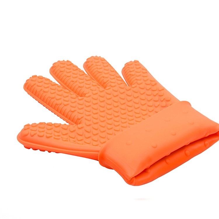 Silicone Gloves Manufacturers, Silicone Gloves Factory, Supply Silicone Gloves