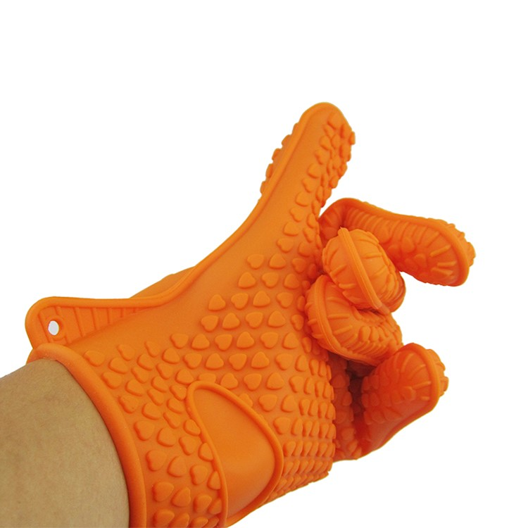 Silicone Gloves Manufacturers, Silicone Gloves Factory, Silicone Gloves