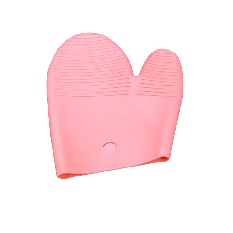 Silicone Mitts Manufacturers, Silicone Mitts Factory, Silicone Mitts