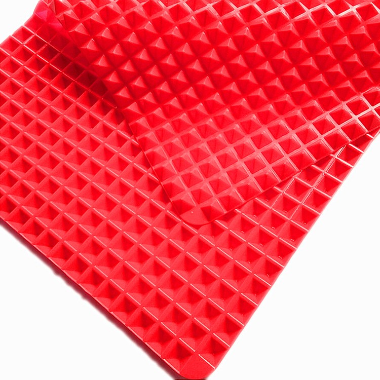 Silicone Grill Mat Manufacturers, Silicone Grill Mat Factory, Supply Silicone Grill Mat