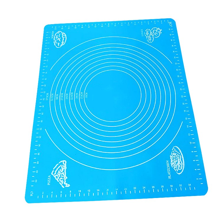 Silicone Mat Manufacturers, Silicone Mat Factory, Supply Silicone Mat