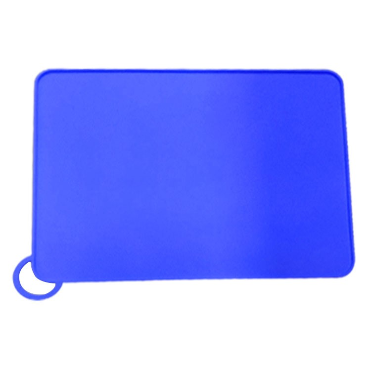 Silicone Mat HY-KW-019 Manufacturers, Silicone Mat HY-KW-019 Factory, Supply Silicone Mat HY-KW-019