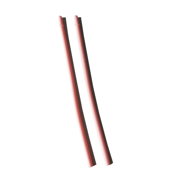 Silicone Straw HY-TW-003 Manufacturers, Silicone Straw HY-TW-003 Factory, Supply Silicone Straw HY-TW-003