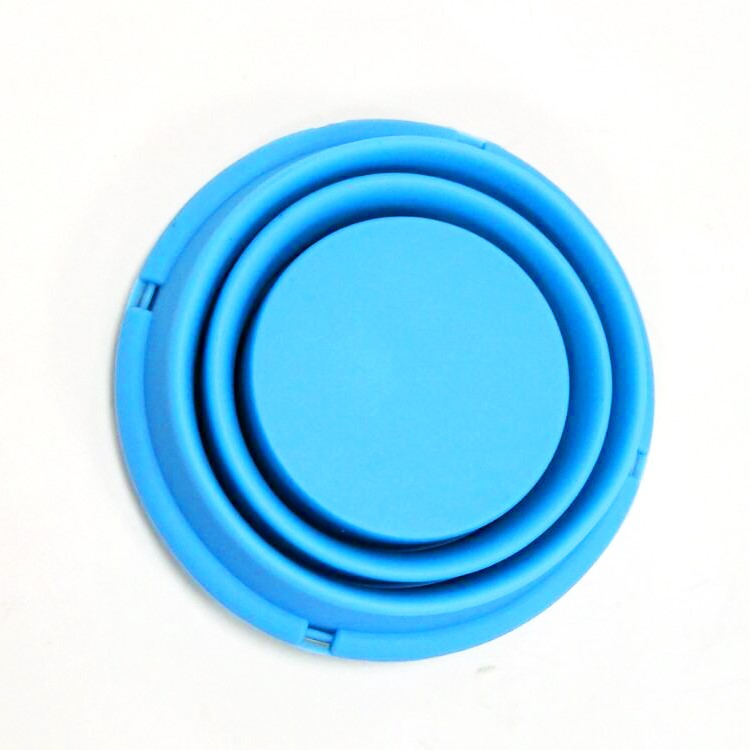 Silicone Collapsible Cup Manufacturers, Silicone Collapsible Cup Factory, Supply Silicone Collapsible Cup