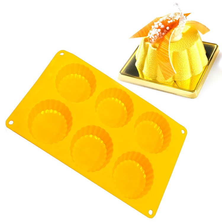 Silicone Muffin Pan Manufacturers, Silicone Muffin Pan Factory, Supply Silicone Muffin Pan
