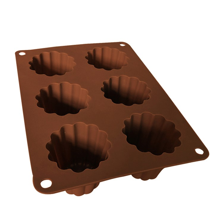 Silicone Cake Baking Molds HY-MD-002 Manufacturers, Silicone Cake Baking Molds HY-MD-002 Factory, Supply Silicone Cake Baking Molds HY-MD-002