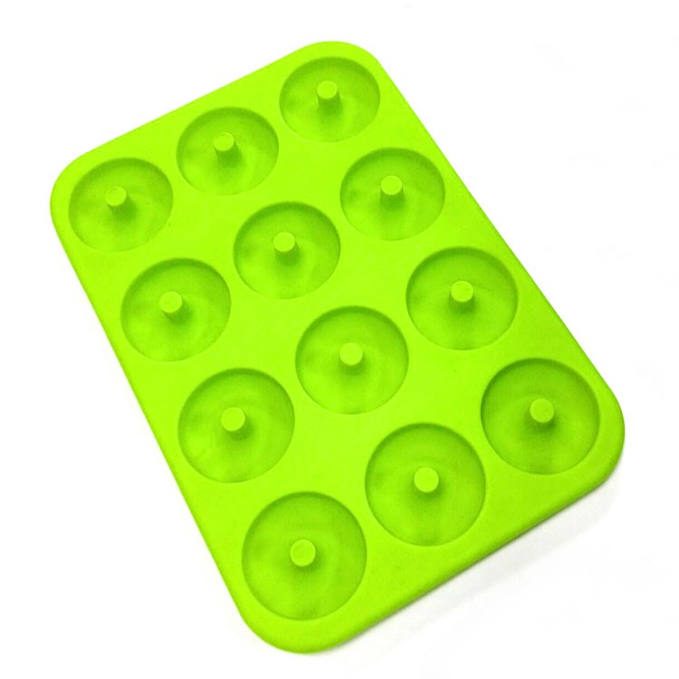 Silicone Cake Baking Molds HY-MD-007 Manufacturers, Silicone Cake Baking Molds HY-MD-007 Factory, Supply Silicone Cake Baking Molds HY-MD-007