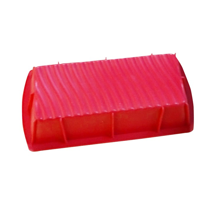 Silicone Toast Pan Manufacturers, Silicone Toast Pan Factory, Supply Silicone Toast Pan