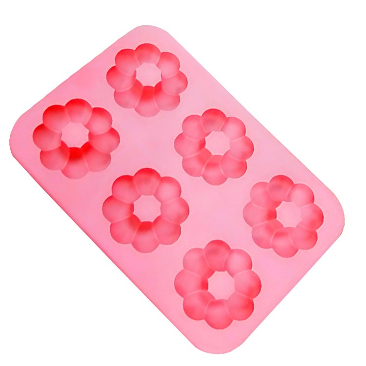 Silicone Cake Baking Molds HY-MD-012 Manufacturers, Silicone Cake Baking Molds HY-MD-012 Factory, Silicone Cake Baking Molds HY-MD-012