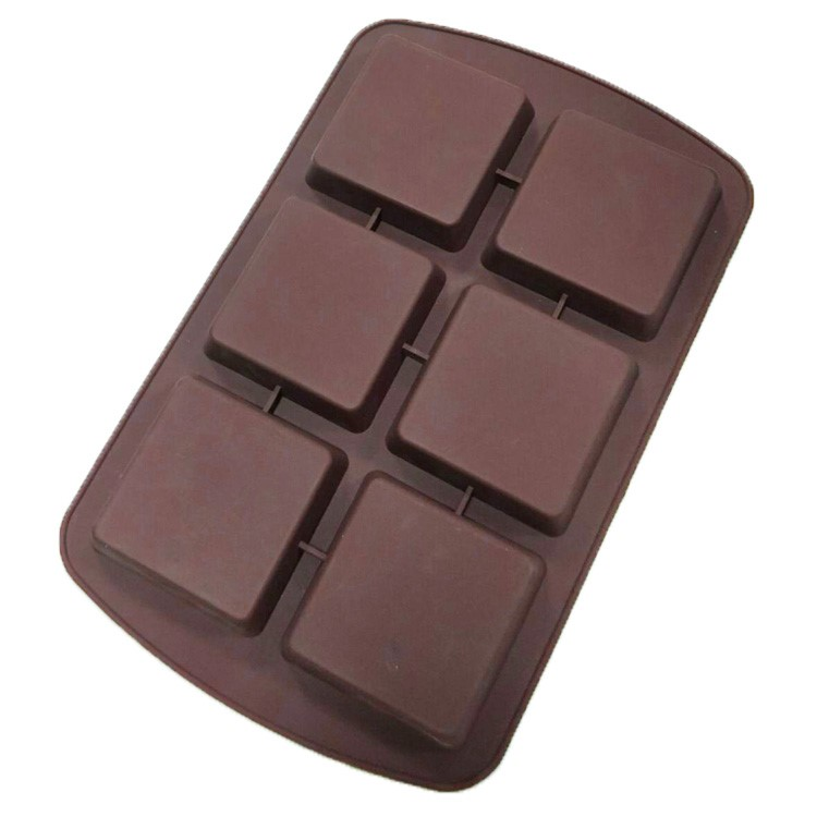 Silicone Chocolate Molds HY-MD-013 Manufacturers, Silicone Chocolate Molds HY-MD-013 Factory, Silicone Chocolate Molds HY-MD-013