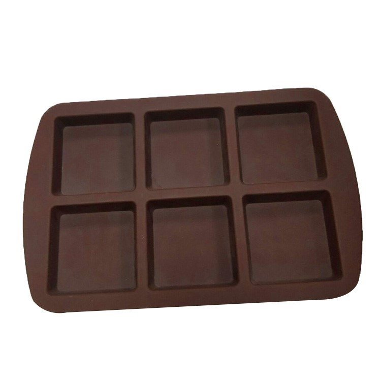 Silicone Chocolate Molds HY-MD-013 Manufacturers, Silicone Chocolate Molds HY-MD-013 Factory, Supply Silicone Chocolate Molds HY-MD-013