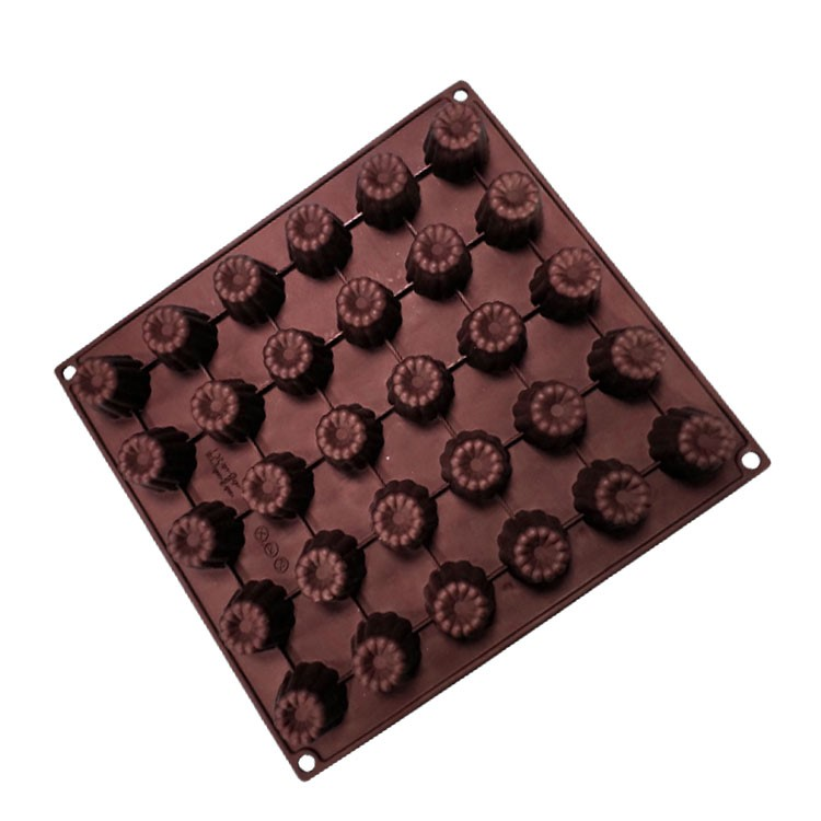 Silicone Cake Baking Molds HY-MD-014 Manufacturers, Silicone Cake Baking Molds HY-MD-014 Factory, Supply Silicone Cake Baking Molds HY-MD-014