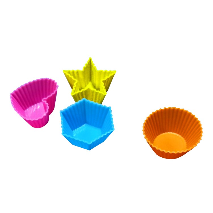 Silicone Cake Baking Molds HY-MD-016 Manufacturers, Silicone Cake Baking Molds HY-MD-016 Factory, Silicone Cake Baking Molds HY-MD-016